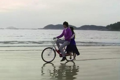 harunowarutu.bicycle5.jpg